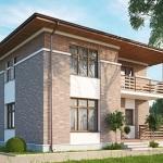 domokomplekt-premium