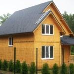 tolyatti-sip_paneli_5309