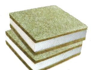 Green Board («Зеленые панели»)