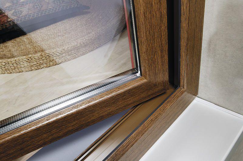 При заказе дома СКИДКА на окна 25%