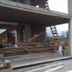Дом из СИП панелей (бетонокаркас) в Орехово-Зуево