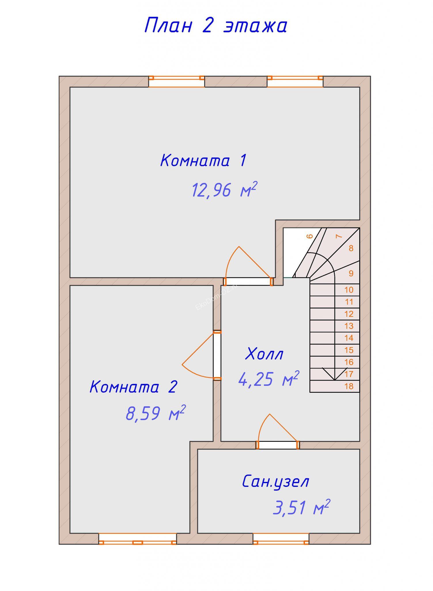 plan-2-et-2
