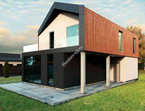картинка-дома-6