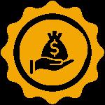 luchshaja-cena